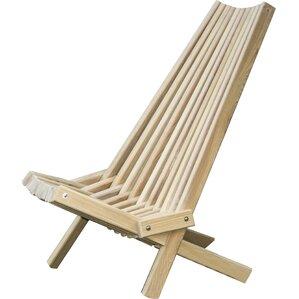 Crissia Patio Accent Chair