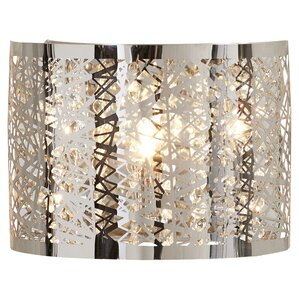 Frenchay 1-Light Wall Sconce