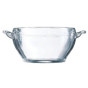 Sonja Soup Bowl (Set of 6)
