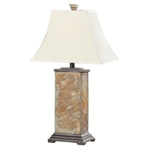 Leeland Table Lamp