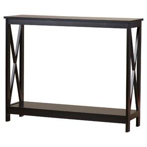 Norwich Console Table