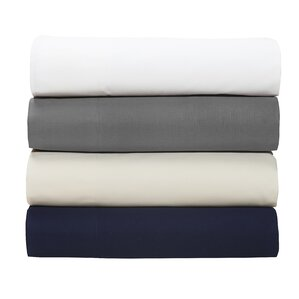 Evelyn 100% Cotton Sheet Set
