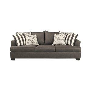"""Conrad 96"""" Sofa"""