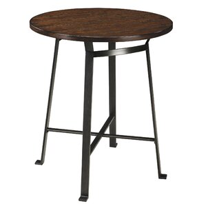 Connor Pub Table