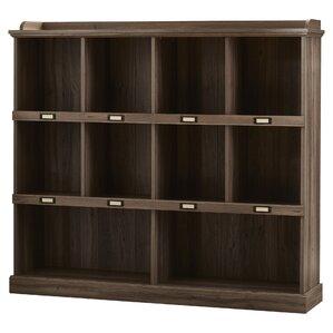 "Camden  48"" Cube Unit Bookcase"