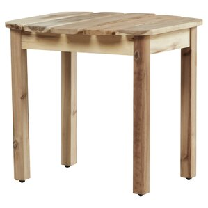 Kilroy Side Table