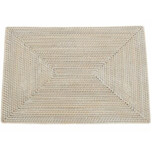 Darcy Placemat (Set of 2)