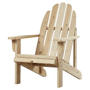 Katrina Adirondack Chair