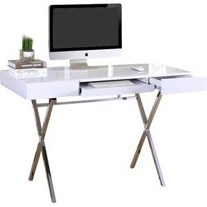 Jenna Writing Desk