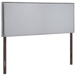 Griffin Upholstered Headboard