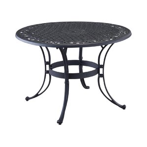 Ella Patio Dining Table