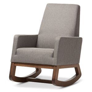 Duncan Rocking Chair