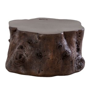 Log Coffee Table  by Phillips Collection