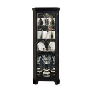 Anushka Display Cabinet
