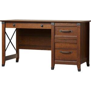 Nathan Computer Desk