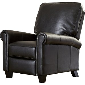Crowley Recliner