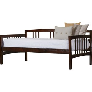 Wickham Daybed