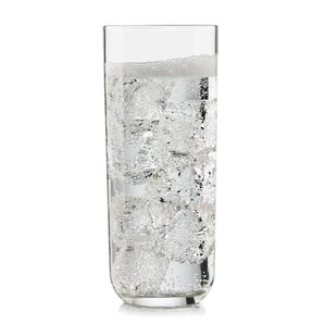 Turino High Ball Glass (Set of 6)