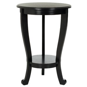 Heather End Table