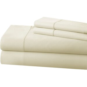 1500 Thread Count Superior Combed Cotton Sheet Set