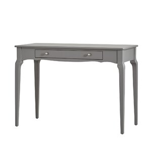 Daltrey Writing Desk