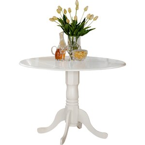 Brighton Extendable Dining Table