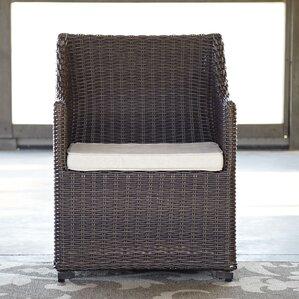 Molly Arm Chair