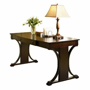 Oliver Writing Desk