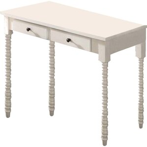 Marion Writing Desk