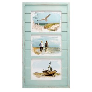 Atlantic Picture Frame