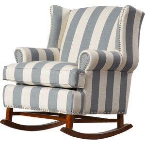 Bartlett Rocking Chair