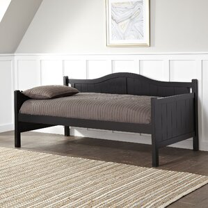 "Sandra 84.5"" Daybed"