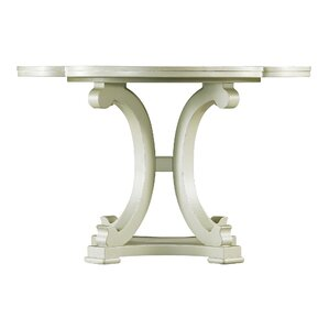 Coastal Living Resort Dining Table by Stanley Furniture