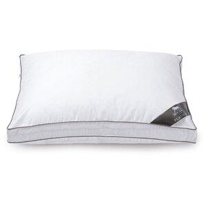 Classic Down Alternative Pillow