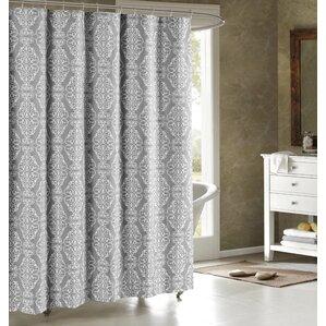 Wilma Shower Curtain