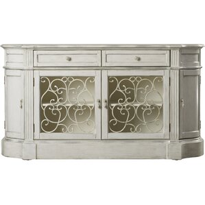 Colleen Sideboard