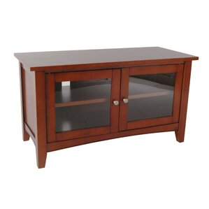 Quincy Media Console
