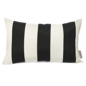 Allendale Lumbar Pillow