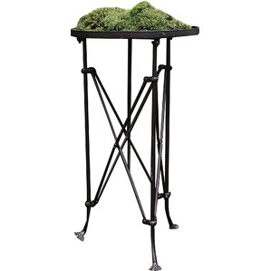 Riley Plant Table