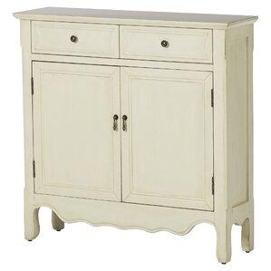 Blythe Cabinet