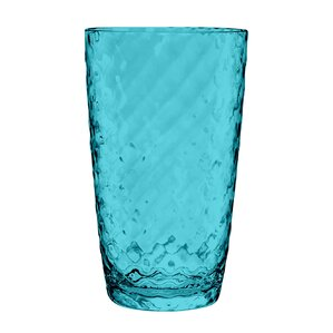 Amy Water Glass (Set of 6)