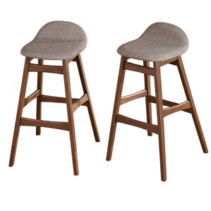 Jemma 5-Piece Pub Table Set