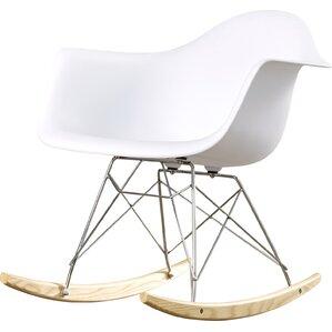 Rita Rocking Chair