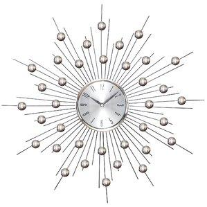Felicia Wall Clock
