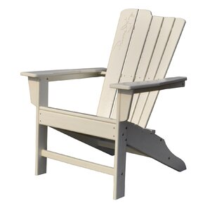 Francis Adirondack Chair