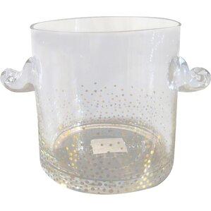 Henrietta Ice Bucket