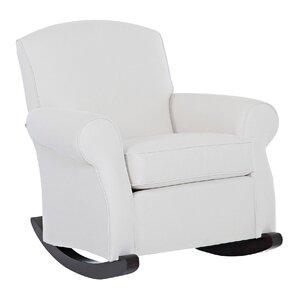 Kerman Custom Rocking Chair