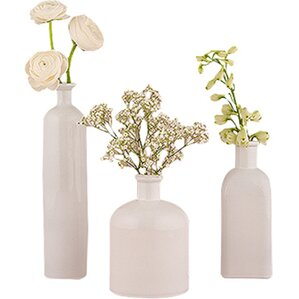 3-Piece Ilana Bottle Set