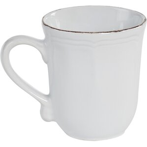 Oxford Mug (Set of 6)