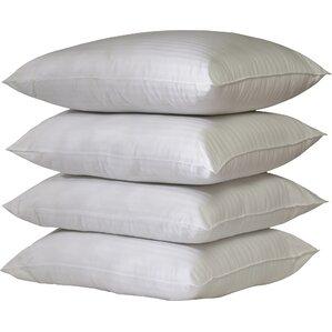 Joliet Pillow (Set of 4)